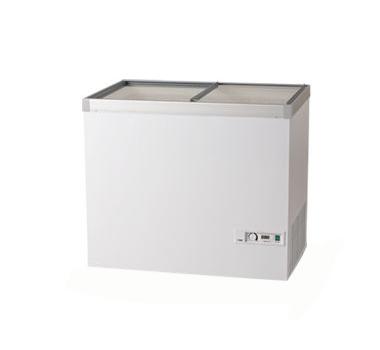 Catalogo ceibo alquiler de mobiliario ambientaciones - Arcon congelador pequeno ...