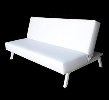 Catalogo ceibo alquiler de mobiliario ambientaciones for Catalogo tapicerias para sofas